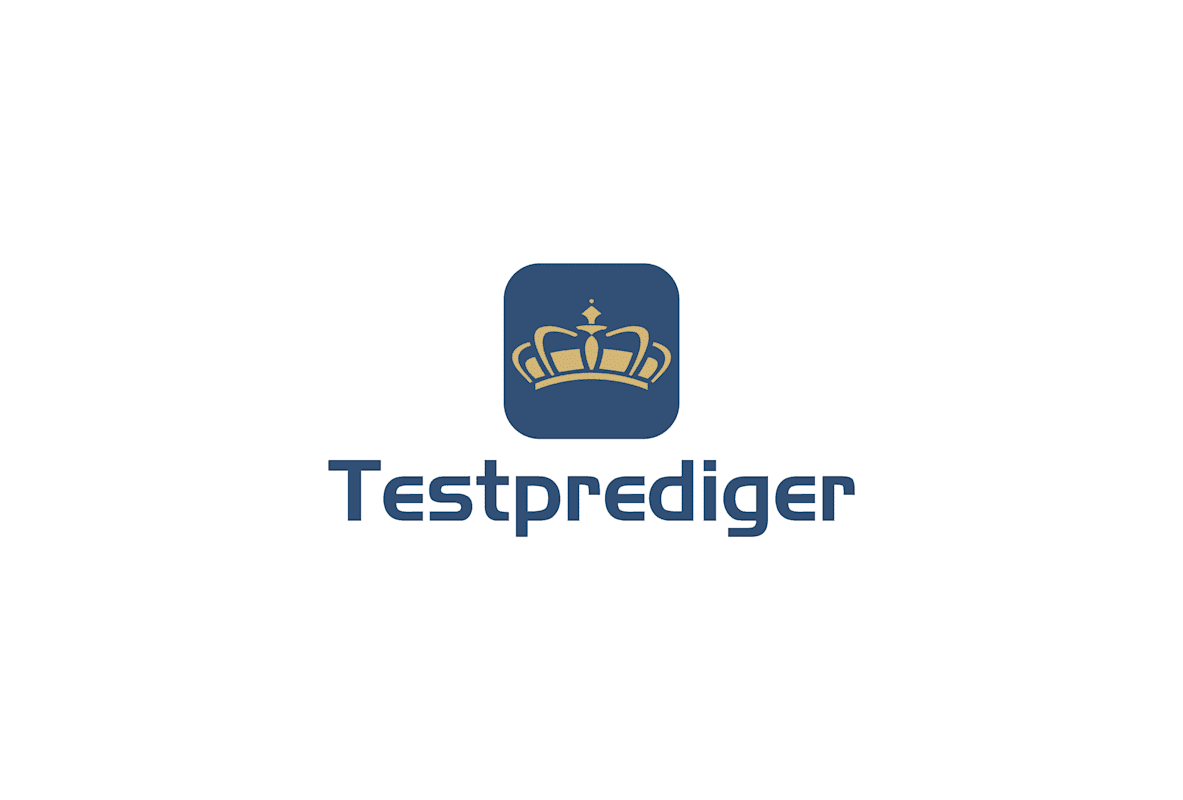 testprediger.de